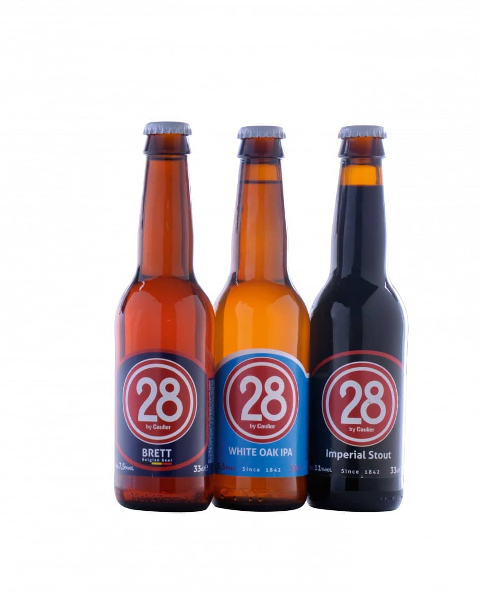 Caulier 28 2
